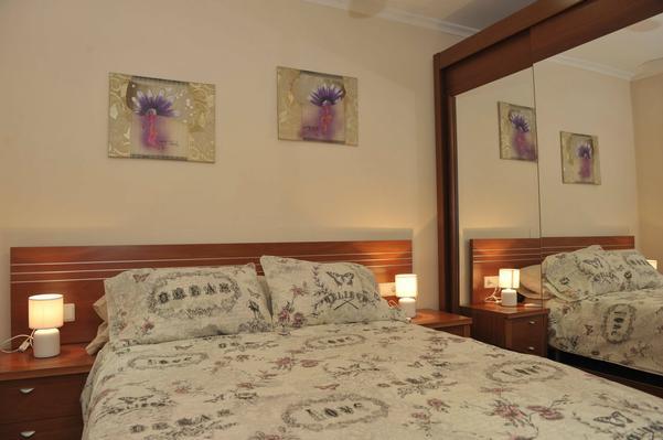 Appartement de vacances Yovalu1 Ferienwohnung torrevieja (814160), Torrevieja, Costa Blanca, Valence, Espagne, image 5