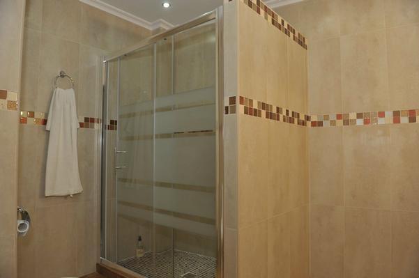 Appartement de vacances Yovalu1 Ferienwohnung torrevieja (814160), Torrevieja, Costa Blanca, Valence, Espagne, image 6