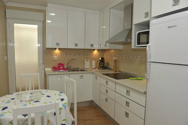 Appartement de vacances Yovalu1 Ferienwohnung torrevieja (814160), Torrevieja, Costa Blanca, Valence, Espagne, image 7