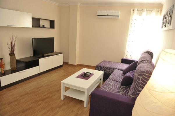 Appartement de vacances Yovalu1 Ferienwohnung torrevieja (814160), Torrevieja, Costa Blanca, Valence, Espagne, image 9