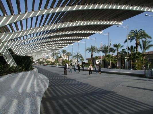 Appartement de vacances Yovalu1 Ferienwohnung torrevieja (814160), Torrevieja, Costa Blanca, Valence, Espagne, image 11