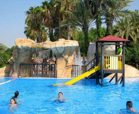 Appartement de vacances Yovalu1 Ferienwohnung torrevieja (814160), Torrevieja, Costa Blanca, Valence, Espagne, image 12