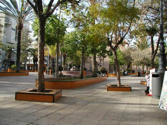 Appartement de vacances Yovalu1 Ferienwohnung torrevieja (814160), Torrevieja, Costa Blanca, Valence, Espagne, image 14