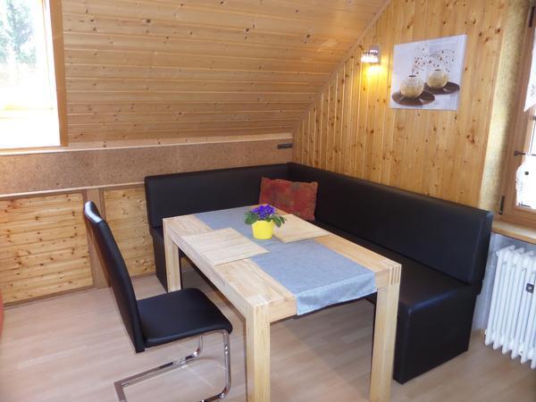 Ferienwohnung Gästehaus Dummer/ Ferienwohnung Gugelturm (817278), Herrischried, Schwarzwald, Baden-Württemberg, Deutschland, Bild 8