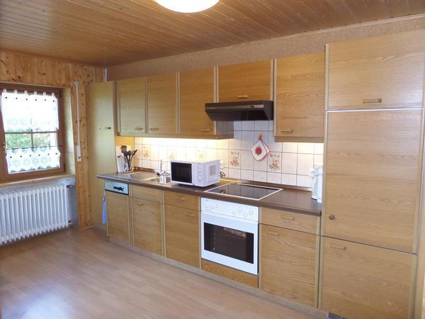 Ferienwohnung Gästehaus Dummer/ Ferienwohnung Gugelturm (817278), Herrischried, Schwarzwald, Baden-Württemberg, Deutschland, Bild 10