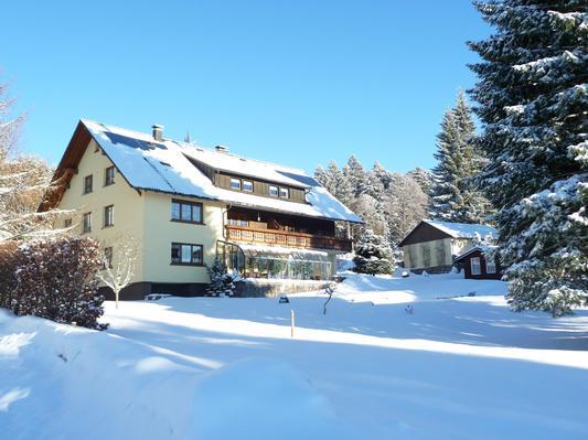 Ferienwohnung Gästehaus Dummer/ Ferienwohnung Gugelturm (817278), Herrischried, Schwarzwald, Baden-Württemberg, Deutschland, Bild 19