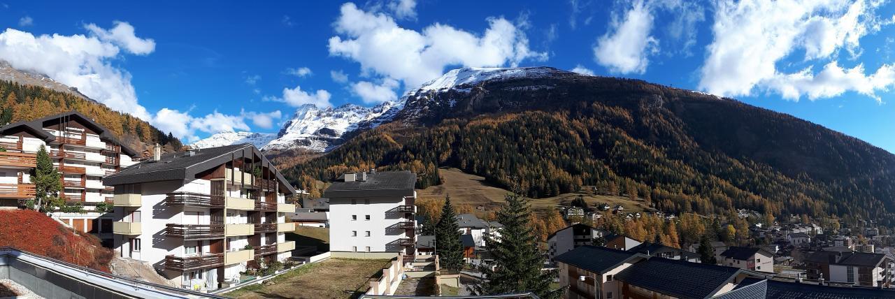 Ferienwohnung Terassenwohnung Tschal Leukerbad (817285), Leukerbad, Leukerbad, Wallis, Schweiz, Bild 16