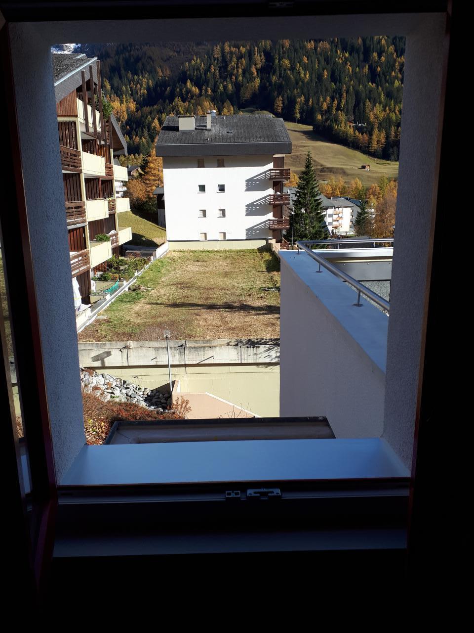 Ferienwohnung Terassenwohnung Tschal Leukerbad (817285), Leukerbad, Leukerbad, Wallis, Schweiz, Bild 4