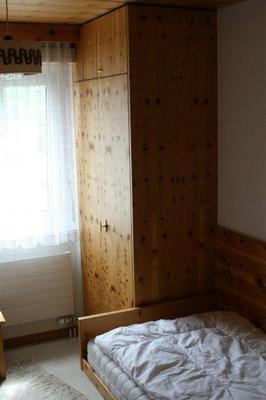 Ferienwohnung Terassenwohnung Tschal Leukerbad (817285), Leukerbad, Leukerbad, Wallis, Schweiz, Bild 5