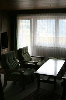 Ferienwohnung Terassenwohnung Tschal Leukerbad (817285), Leukerbad, Leukerbad, Wallis, Schweiz, Bild 11