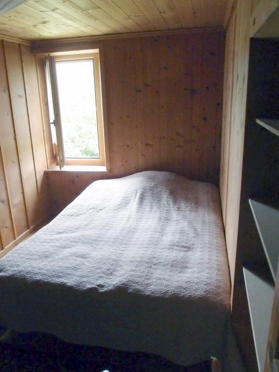 Maison de vacances Heidihuus - Ferienhaus*** im sonnigen Heidiland (817543), Maienfeld, Pays d'Heidi, Suisse Orientale, Suisse, image 7