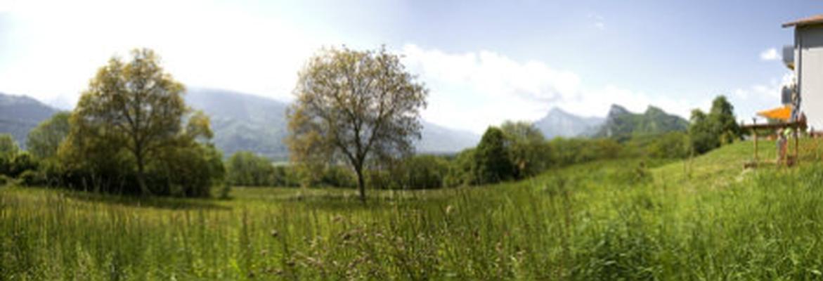 Maison de vacances Heidihuus - Ferienhaus*** im sonnigen Heidiland (817543), Maienfeld, Pays d'Heidi, Suisse Orientale, Suisse, image 15