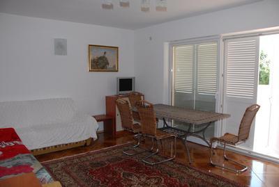 Appartement de vacances Apartment Enna unweit vom Meer (820437), Povile, , Kvarner, Croatie, image 15