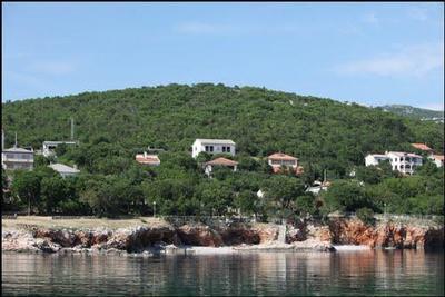 Appartement de vacances Apartment Enna unweit vom Meer (820437), Povile, , Kvarner, Croatie, image 21