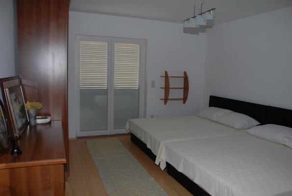 Appartement de vacances Apartment Enna unweit vom Meer (820437), Povile, , Kvarner, Croatie, image 2