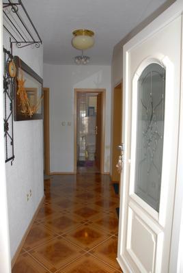 Appartement de vacances Apartment Enna unweit vom Meer (820437), Povile, , Kvarner, Croatie, image 10