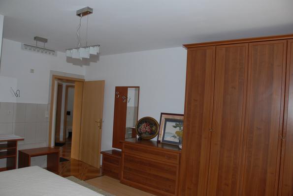 Appartement de vacances Apartment Enna unweit vom Meer (820437), Povile, , Kvarner, Croatie, image 11