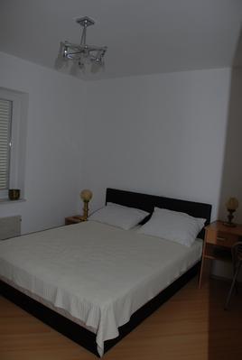 Appartement de vacances Apartment Enna unweit vom Meer (820437), Povile, , Kvarner, Croatie, image 13
