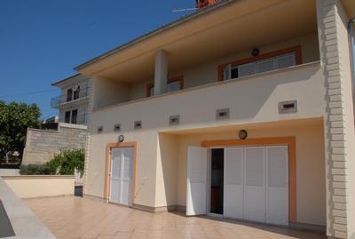 Appartement de vacances Apartment Enna unweit vom Meer (820437), Povile, , Kvarner, Croatie, image 1
