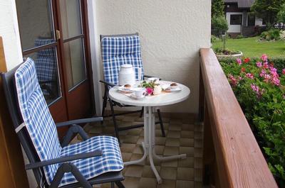 Appartement de vacances Apartment Bergblick - Haus Dreier Salzburger Land (822385), Abtenau, Tennengau, Salzbourg, Autriche, image 7
