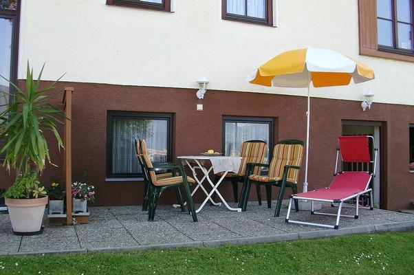 Appartement de vacances Apartment Abtenau - Haus Dreier Salzburger Land (822386), Abtenau, Tennengau, Salzbourg, Autriche, image 8