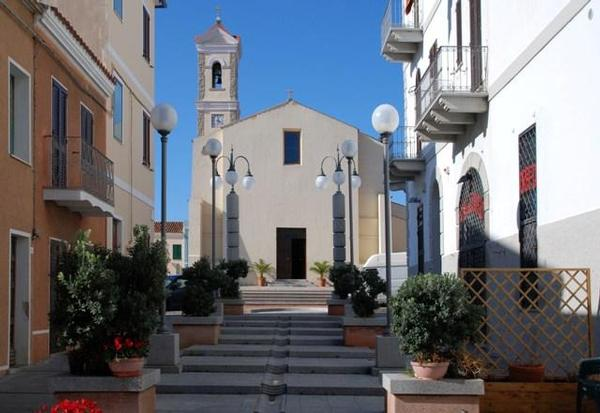 Ferienhaus Casa Leoni (822970), Santa Teresa di Gallura, Olbia-Tempio, Sardinien, Italien, Bild 16