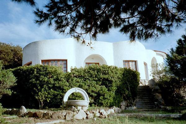 Ferienhaus Casa Leoni (822970), Santa Teresa di Gallura, Olbia-Tempio, Sardinien, Italien, Bild 1