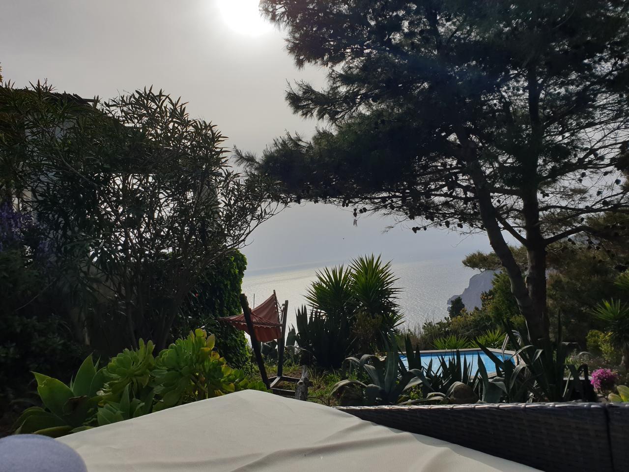 Maison de vacances Casetta Eoliana Lipari Inseln, pool, sauna. (827872), Lipari, Lipari, Sicile, Italie, image 31