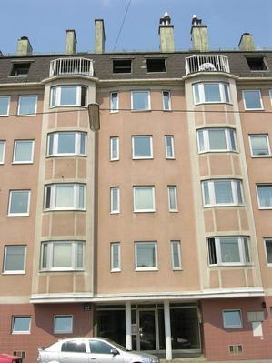 Appartement de vacances Apartment Alt-Wien 14 in Wien-Penzing, Österreich (830520), Vienne, , Vienne, Autriche, image 1