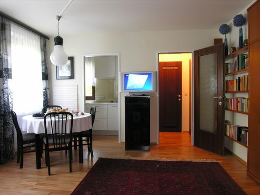Appartement de vacances Apartment Alt-Wien 14 in Wien-Penzing, Österreich (830520), Vienne, , Vienne, Autriche, image 2