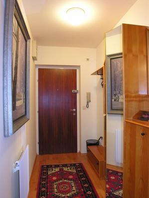 Appartement de vacances Apartment Alt-Wien 14 in Wien-Penzing, Österreich (830520), Vienne, , Vienne, Autriche, image 3