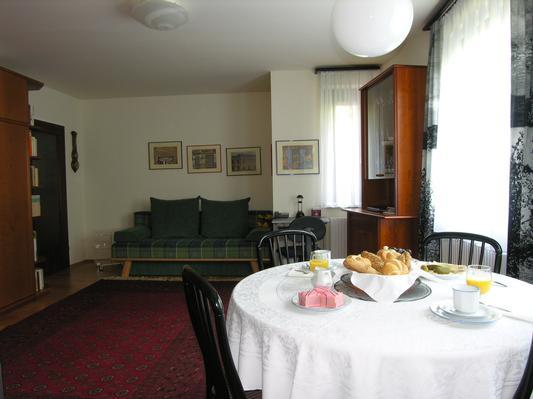 Appartement de vacances Apartment Alt-Wien 14 in Wien-Penzing, Österreich (830520), Vienne, , Vienne, Autriche, image 4