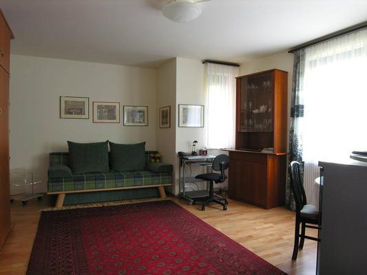 Appartement de vacances Apartment Alt-Wien 14 in Wien-Penzing, Österreich (830520), Vienne, , Vienne, Autriche, image 5