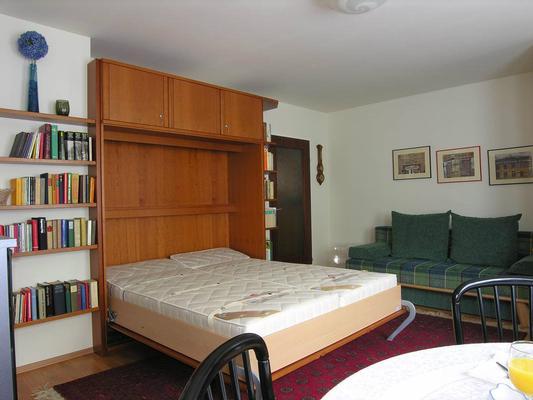 Appartement de vacances Apartment Alt-Wien 14 in Wien-Penzing, Österreich (830520), Vienne, , Vienne, Autriche, image 6