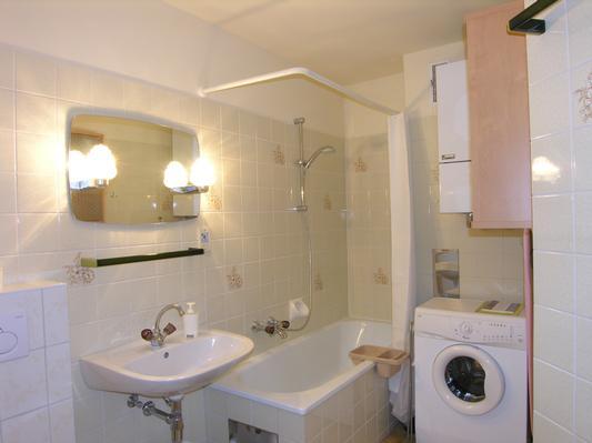 Appartement de vacances Apartment Alt-Wien 14 in Wien-Penzing, Österreich (830520), Vienne, , Vienne, Autriche, image 11