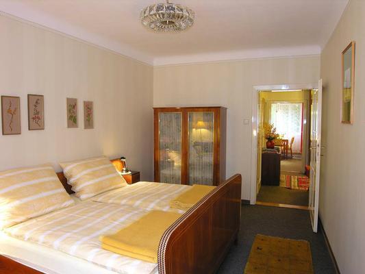 Appartement de vacances Appartement Alt-Wien 13 in Wien-Hietzing, Österreich (830552), Vienne, , Vienne, Autriche, image 3