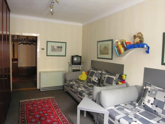 Appartement de vacances Appartement Alt-Wien 13 in Wien-Hietzing, Österreich (830552), Vienne, , Vienne, Autriche, image 6
