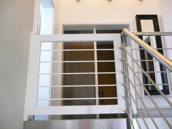 Luxus-Ferienhaus 158qm, Grundstück 884qm, max. 7+1 Kleinkind+2 Zusatz-Boxspringbetten, 3 ...