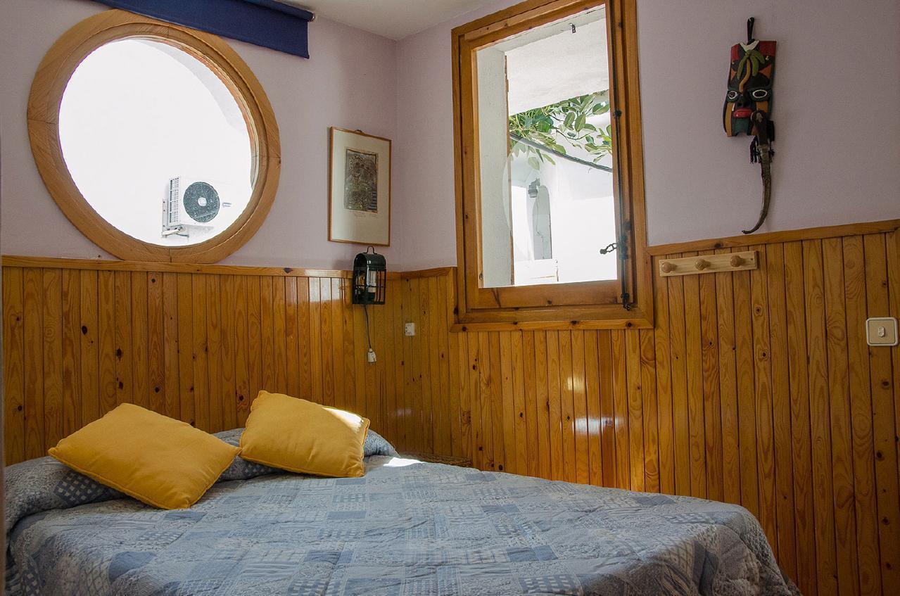 Ferienwohnung Oscar Apartments (834011), Sitges, Costa del Garraf, Katalonien, Spanien, Bild 5
