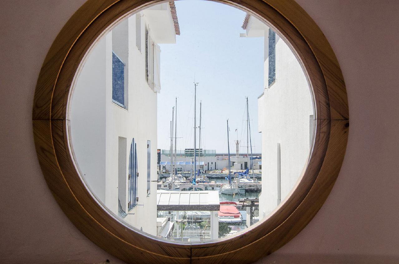Ferienwohnung Oscar Apartments (834011), Sitges, Costa del Garraf, Katalonien, Spanien, Bild 6
