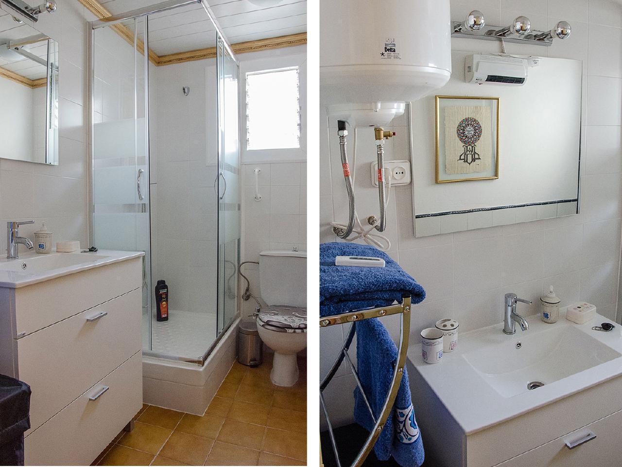 Ferienwohnung Oscar Apartments (834011), Sitges, Costa del Garraf, Katalonien, Spanien, Bild 7