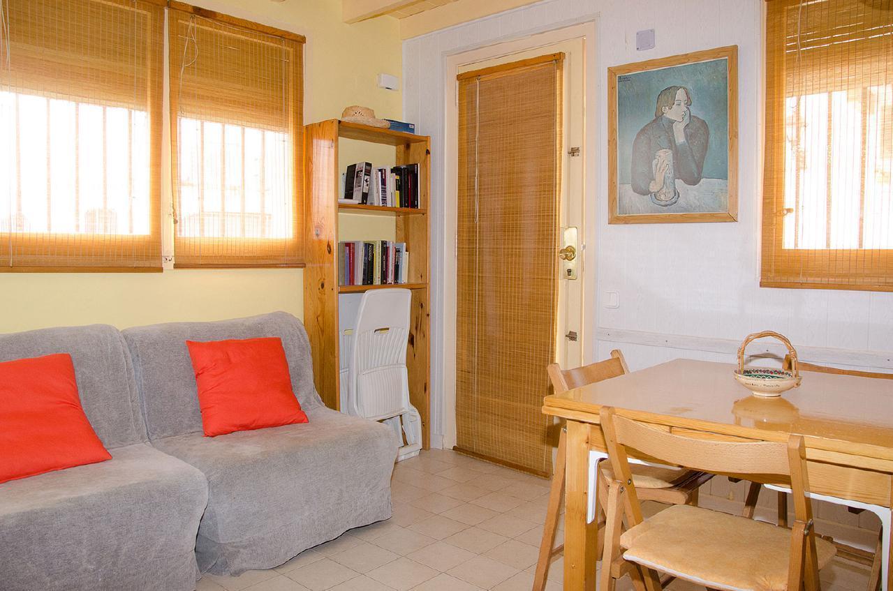 Ferienwohnung Oscar Apartments (834011), Sitges, Costa del Garraf, Katalonien, Spanien, Bild 3