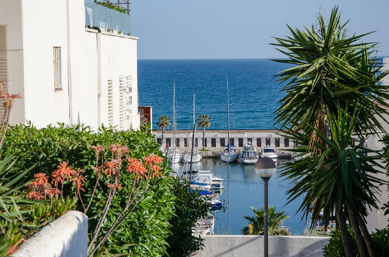Ferienwohnung Oscar Apartments (834011), Sitges, Costa del Garraf, Katalonien, Spanien, Bild 11