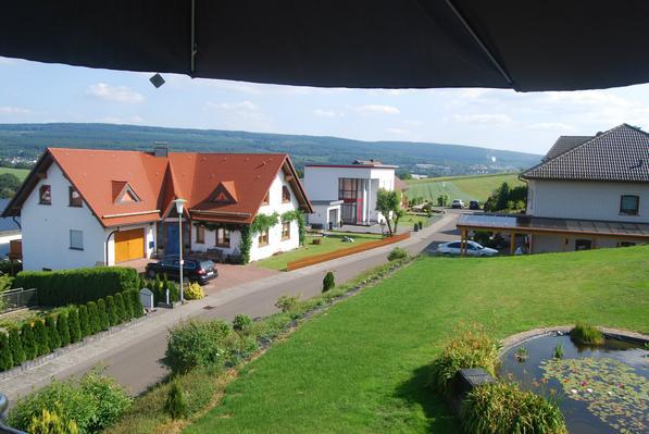 Ferienwohnung Hochwaldblick 2 (834604), Morbach, Hunsrück, Rheinland-Pfalz, Deutschland, Bild 11