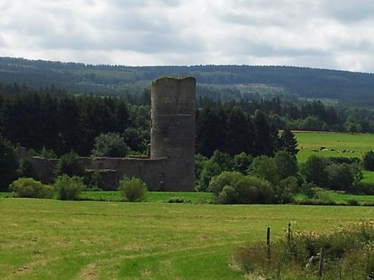 Ferienwohnung Hochwaldblick 2 (834604), Morbach, Hunsrück, Rheinland-Pfalz, Deutschland, Bild 19
