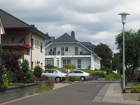 Ferienwohnung Hochwaldblick 2 (834604), Morbach, Hunsrück, Rheinland-Pfalz, Deutschland, Bild 22
