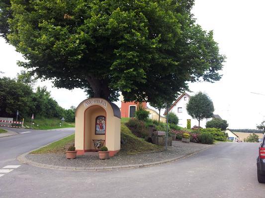 Ferienwohnung Hochwaldblick 2 (834604), Morbach, Hunsrück, Rheinland-Pfalz, Deutschland, Bild 23