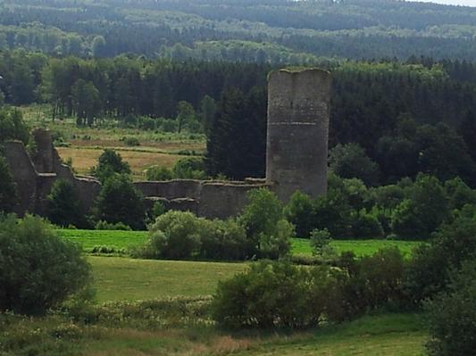 Ferienwohnung Hochwaldblick 2 (834604), Morbach, Hunsrück, Rheinland-Pfalz, Deutschland, Bild 25
