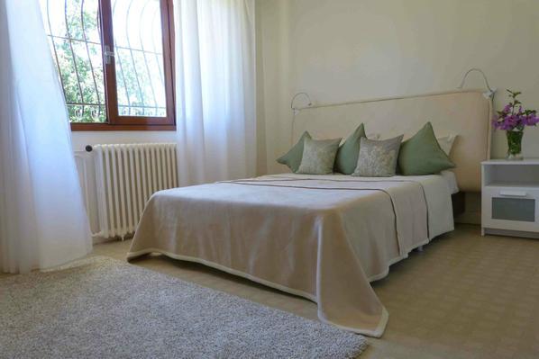 Appartement de vacances Landhaus neben Bordeaux (838874), Lignan de Bordeaux, Gironde, Aquitaine, France, image 4