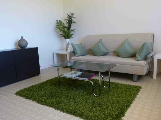 Appartement de vacances Landhaus neben Bordeaux (838874), Lignan de Bordeaux, Gironde, Aquitaine, France, image 5